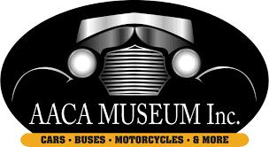 AACA-Museum