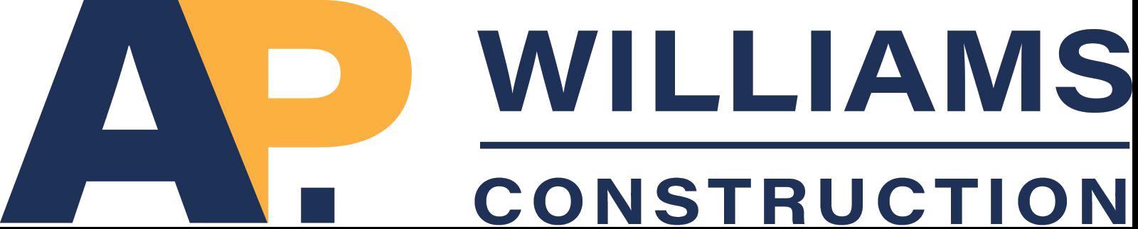AP-Williams-Construction