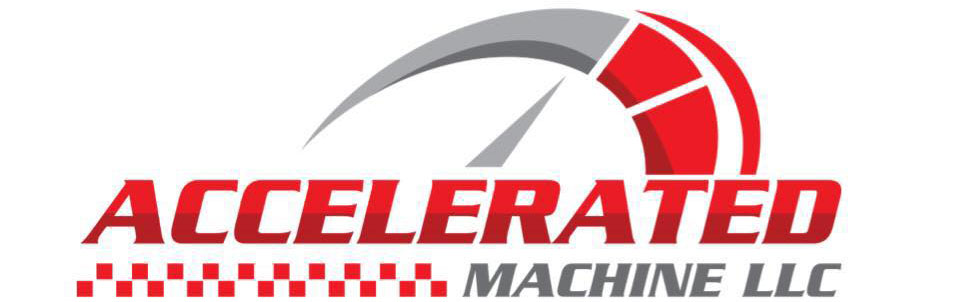 Accelarated-Machines-LLC