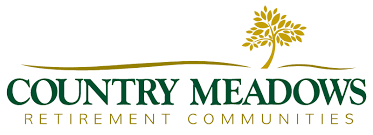 Country-Meadows