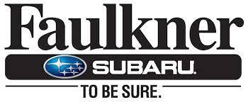 Faulkner-Subaru