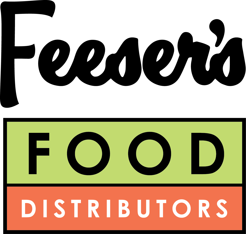 Feeser's-Food-Distribution
