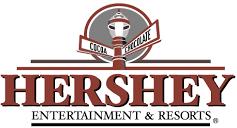 Hershey-Entertainment-and-Resorts