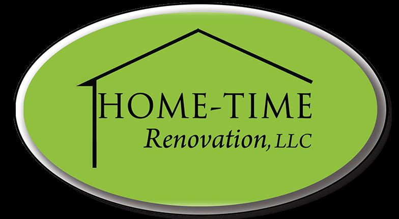 Home-Time-Renovations