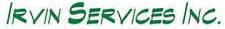 Irvin-Services-Inc