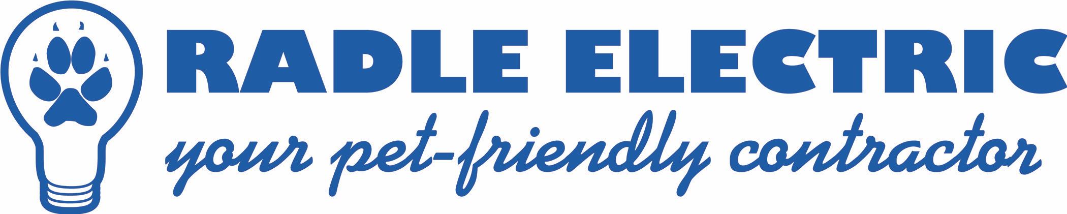 Radle-Electric