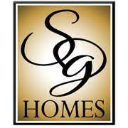 S-and-G-Homes