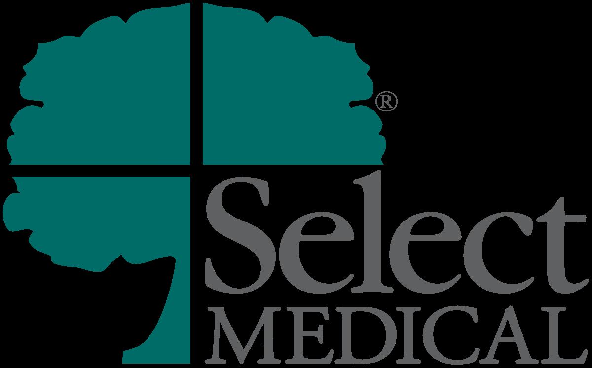Select-Medical