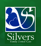 Silvers-Family-Dental-Care