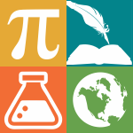 academic-logos
