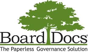 board-docs