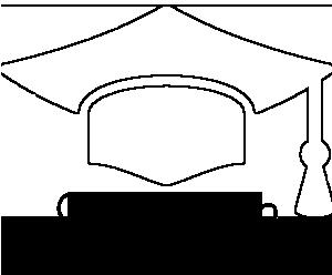 graduation-information
